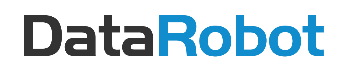DataRobot is a Testlio business software testing client