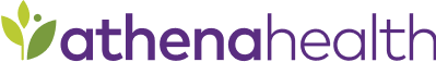athenahealth is a Testlio business software testing client
