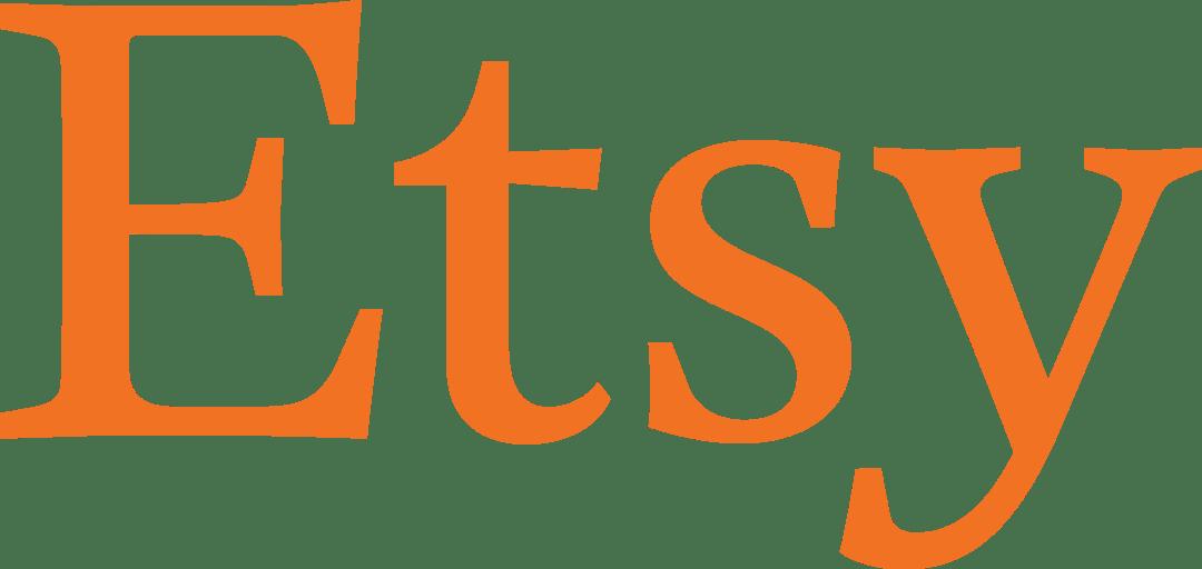 Etsy logo-1
