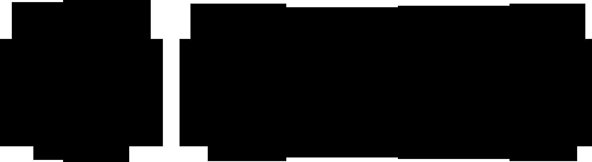 cbs-logo-2011-png-0-1