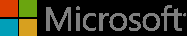 microsoft_PNG10-1