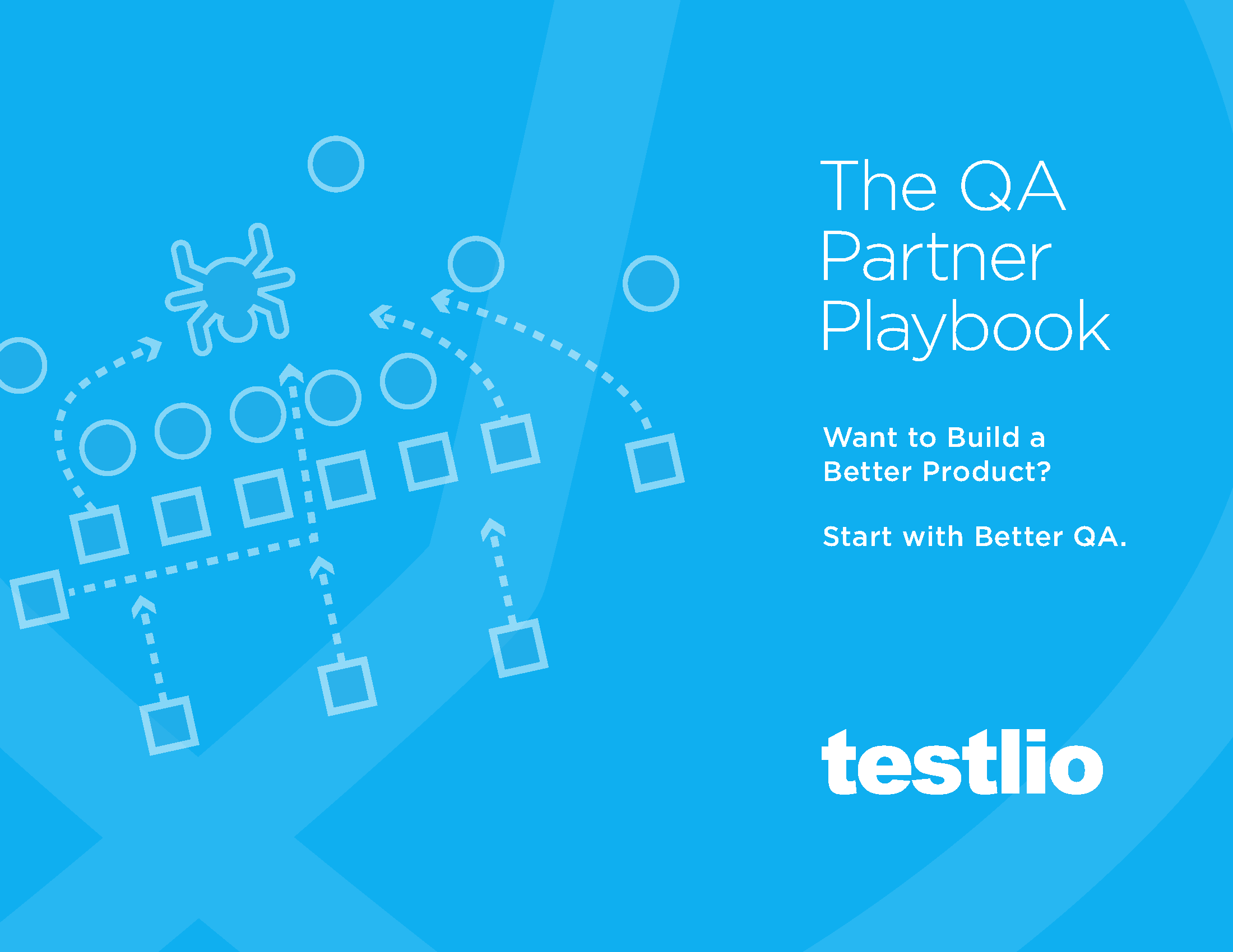 Testlio-QA-Partner-Playbook-Cover