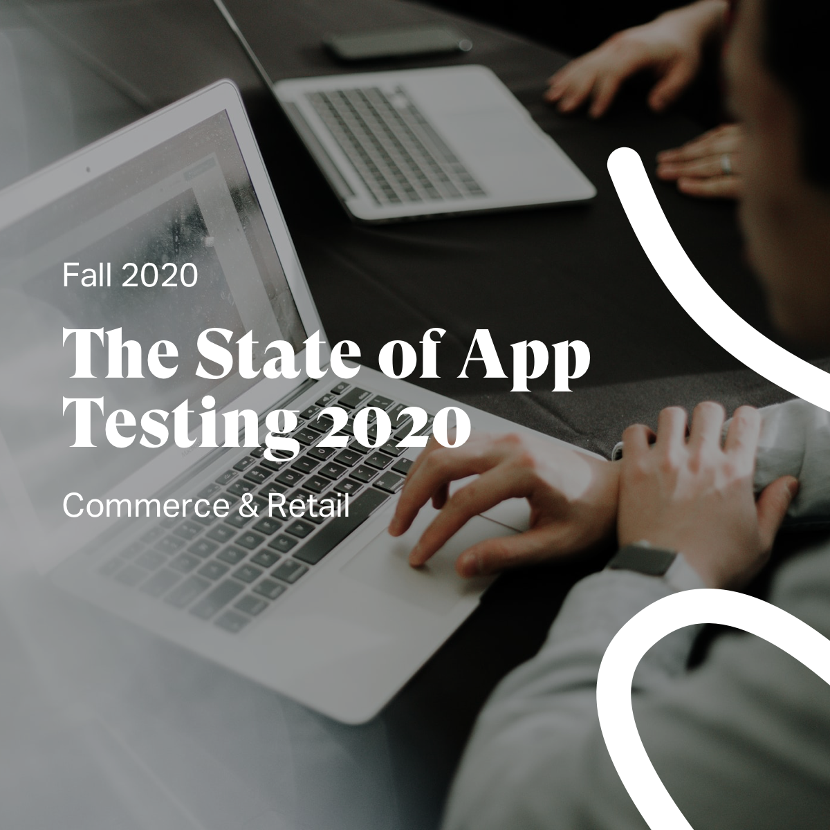 app-industry-report-retail-commerce-fall-2020-1200x1200px