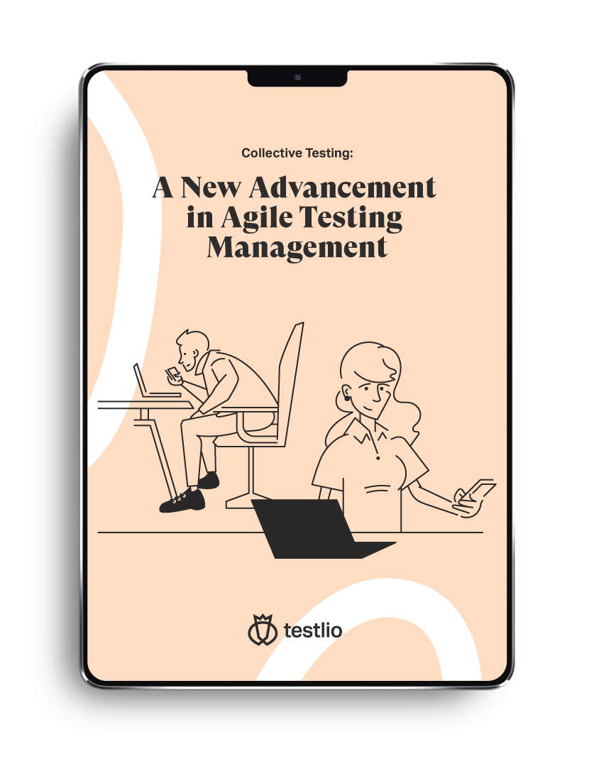testlio-ebook-collective-testing-landing-page